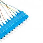 L-com諾通推出新型光纖尾纖,以解決廣泛的電信應用需求