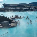 全球最歡迎溫泉景點