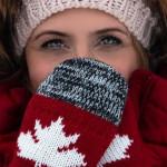 按摩身體3暖氣樞紐  天冷照樣暖呼呼