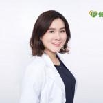韓國女星的減肥菜單真的會瘦? 小心「溜溜球效應」更難瘦