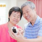 疫情下糖尿病友如何超前佈署 台灣糖尿病之父:「這件事」是關鍵!