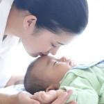 寶寶睡得不安穩,這樣正常嗎?好眠師:一張圖解釋寶寶睡眠週期