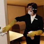台灣發生社區感染?兩名境外移入者防疫旅館確診同一病毒株!認識社區感染、社區傳播有多危險