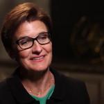 美國女性董事人數持續增加