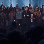 【影音大合唱】敬拜之歌〈祝福〉疫情下風靡全球 超過100個虛擬合唱團演唱