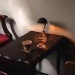 【在老屋裡,感受生活的溫度】精選台北 5 間「老宅咖啡廳」,和自己來一場浪漫的老派約會