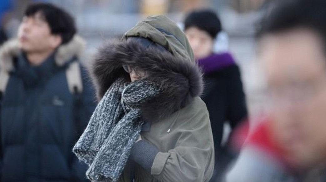 最近寒流來襲,全台灣溫度急凍!猝死案例攀升,這 5 大高危險群要注意!了解寒流猝死原因與預防 (2020-2021 ptt/網路整理推薦)