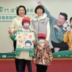 台灣最資深「寄養媽媽」姊妹檔 37年來收養逾80名孩子視如己出