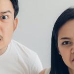 研究:維繫婚姻的關鍵不是共同的興趣愛好,而是共同的仇恨