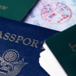 2021年全球最強護照排名