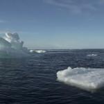 在家洗個衣服也會影響到北極
