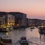 義大利旅遊10大常見錯誤