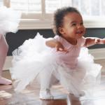 如何在幼兒成長關鍵協助其發展?