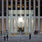 全球5間最酷Apple商店