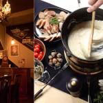 【精選台北 5 間道地東歐料理餐廳】不出國也能吃得像在歐洲:捷克燉牛肉、瑞士起司鍋⋯⋯