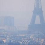 改善空污每年可預防歐洲5萬人死亡