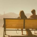 「我一直要求她給我一點空間。」美國心理專家:很多人感情破局都是因為「一個執著」