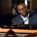 斷指鋼琴家未放棄對音樂追求 以基督信仰看待生活美好
