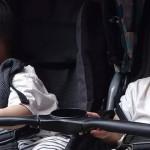 【在台灣養父母,會越來越難】少子化很難救,5 隻箭瞄準台灣人口隱憂