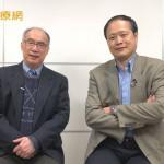 「台灣精準醫療計劃」啟動 基因科技與AI跨界整合