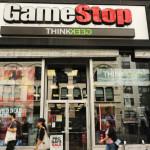 GameStop的股價遊戲何時結束?