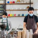 美53%小企業主對景氣恢復速度不樂觀