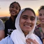 【新冠肺炎下另類實驗】四個不同宗教信仰的人同一屋簷下 如何相處對話?