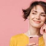 「樂」聽越快樂!基督徒音樂家用作品對情緒困擾者說話