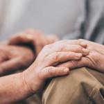 為雙親信主禱告35年 經歷主奇異恩典