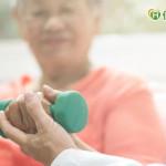 預防運動猝死 醫:不適合運動時要停止