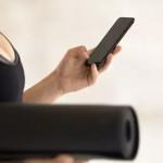 【大吃大喝也要保持身材】推薦 5 款幫助「自律瘦下來」APP:斷食追蹤、瑜珈訓練、喝水提醒⋯⋯