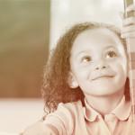 幼兒趣味居家數學活動