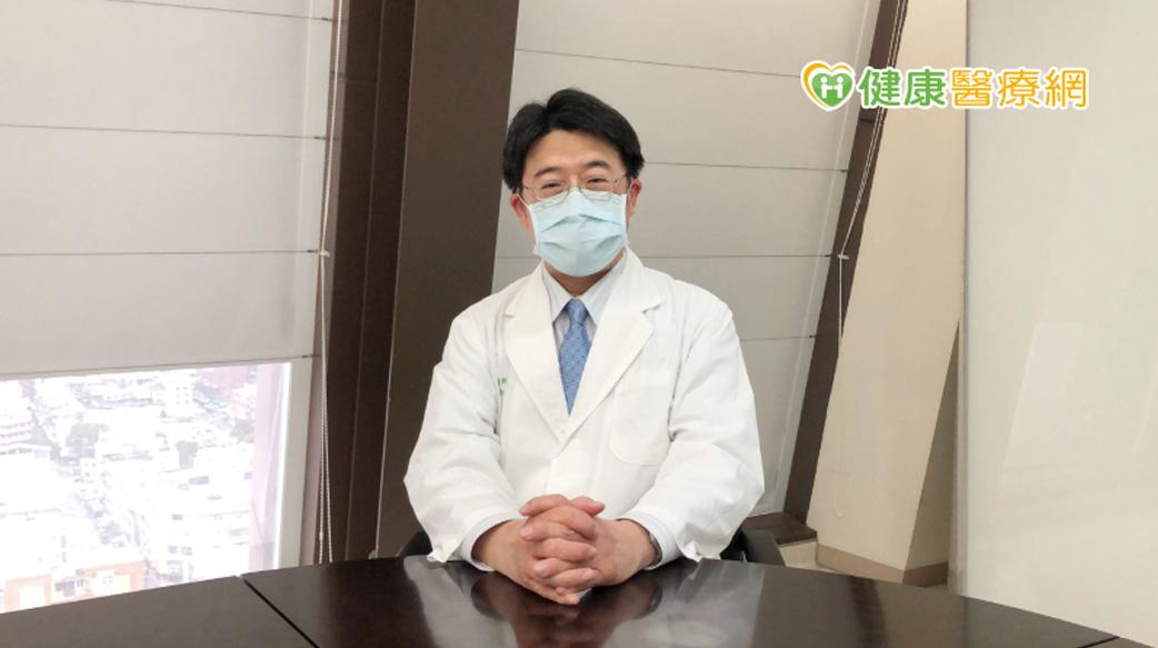 八旬翁2度戰勝淋巴瘤 「抗體-藥物複合體」標靶治療助攻