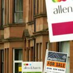 英國在2020年免稅假期中,房價上漲8.5%
