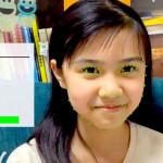 讀懂小孩情緒的人工智慧