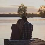 【願意在對方面前表達脆弱】美好愛情的 3 個要素,聽起來簡單但很少人都做到