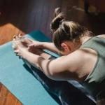 【想運動但少了一點動力?】心理學家:對自己說出「4 個字」就能克服你的拖延症
