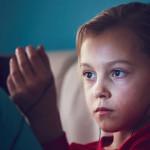 史丹福心理學家:孩子最需要的三件事