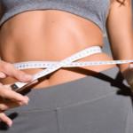 如何才能把皮下脂肪減下來?