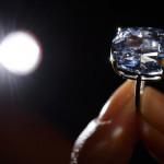 買最貴鑽石送女兒當生日禮物