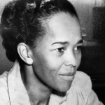 美國史上重要的黑人女性