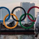 2021年東京奧運會取消嗎?