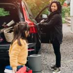 家中是否適合添購電動汽車?