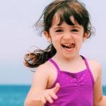 三招培養孩子同理心及人際關係