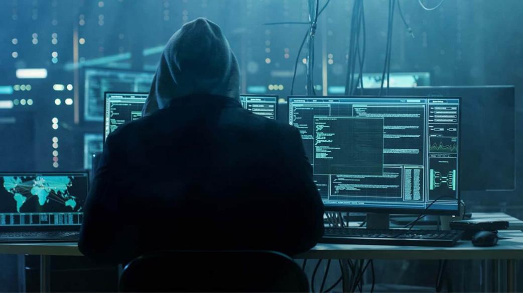 5種方法來獲得高強度的密碼和更好的個人網路安全