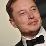 全世界最有錢的男人