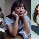 【日本票選「理想體態」女明星 TOP5】綾瀨遙、米倉涼子、田中美奈實都做什麼運動?