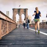 身體受傷了,靠休息就能恢復?靠運動健護訓練才有效