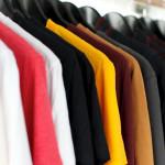 區塊鏈幫助成衣業永續環保