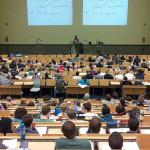 「108課綱」可能的問題與挑戰